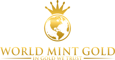 World Mint Gold