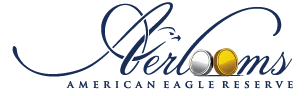 Aerlooms Port Arthur TX 77642