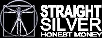 StraighSilver.com Suite 404