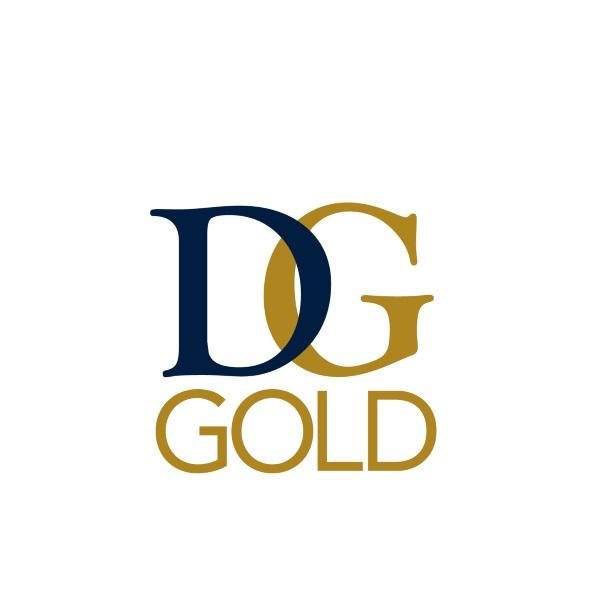 DEFAULT GOLD FAMILY 1 OZ DGGOLD Obverse