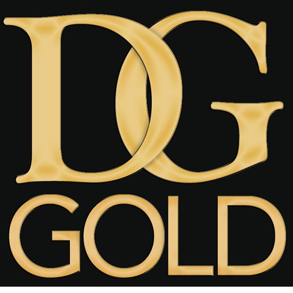 DEFAULT GOLD FAMILY 1 OZ DGGOLD Reverse